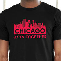 Chicago Acts Together